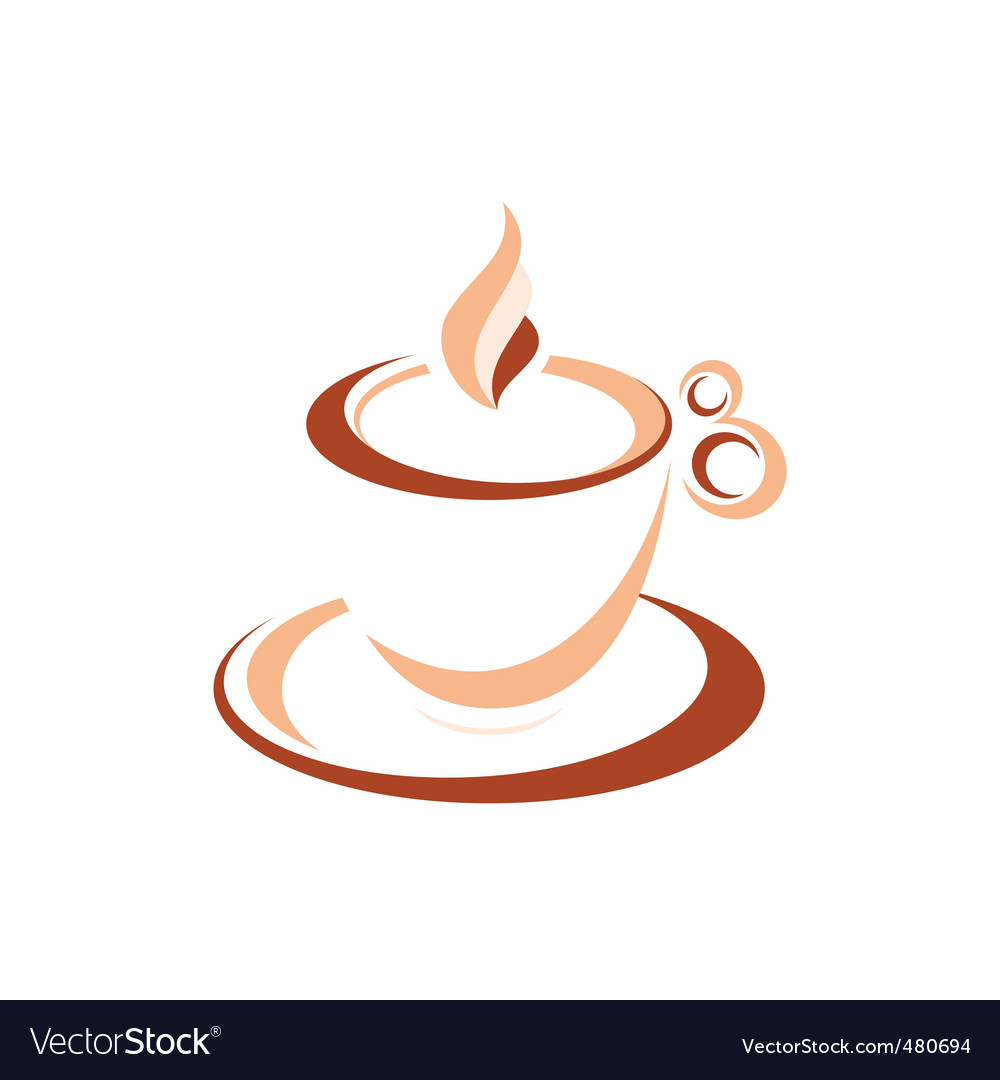 Espresso vector | Price: 1 Credit (USD $1)