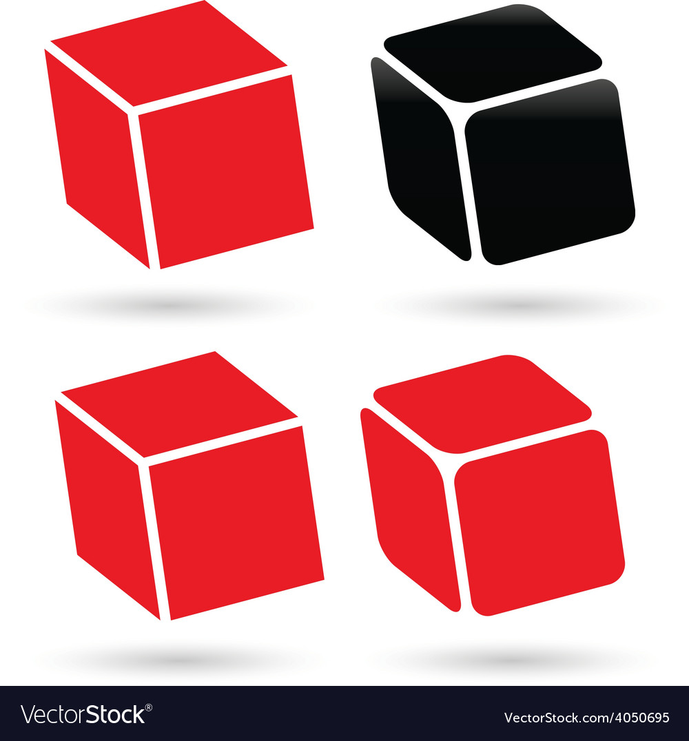 Box 01 resize vector | Price: 1 Credit (USD $1)