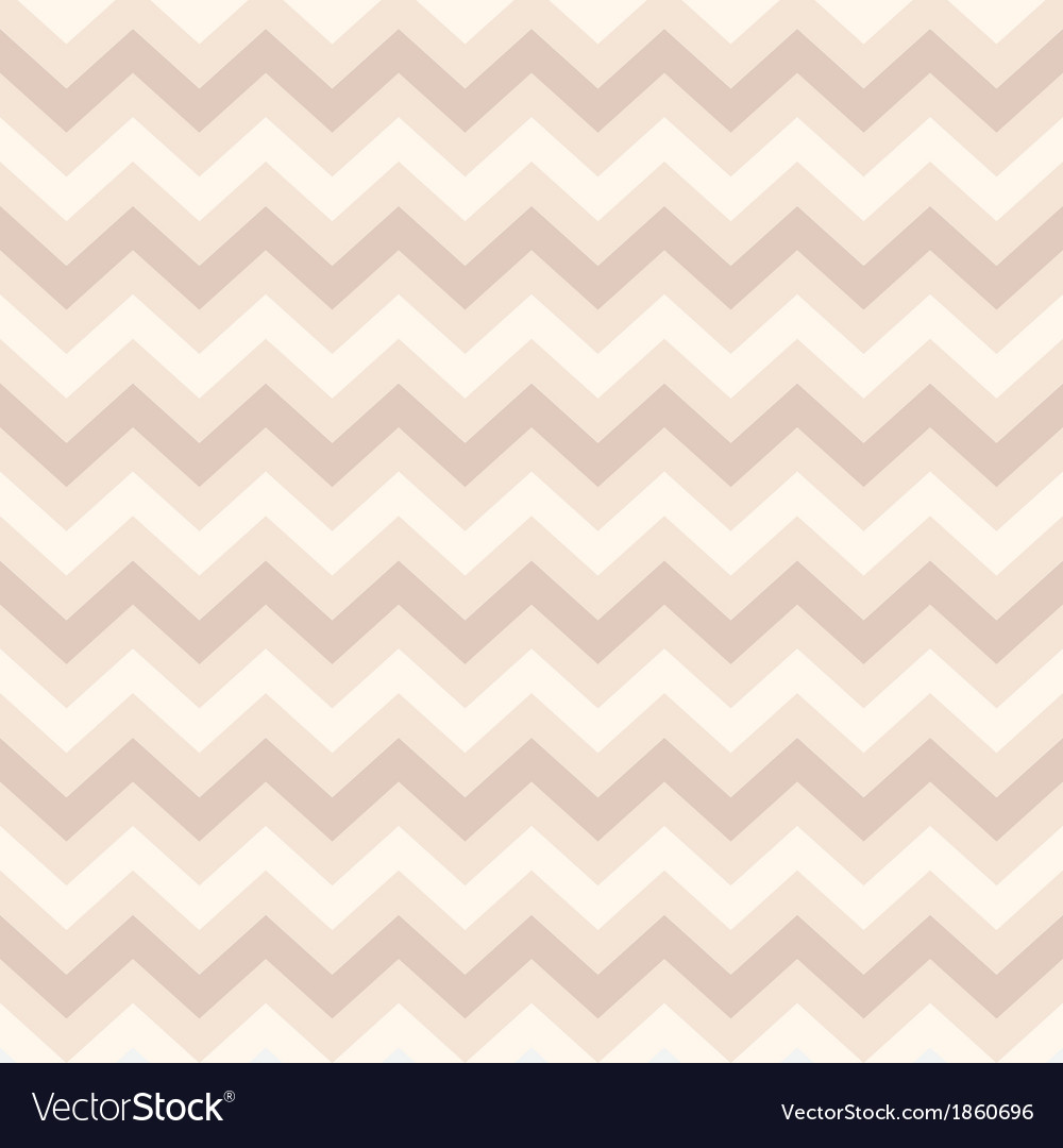 Popular zigzag chevron grunge pattern background vector | Price: 1 Credit (USD $1)
