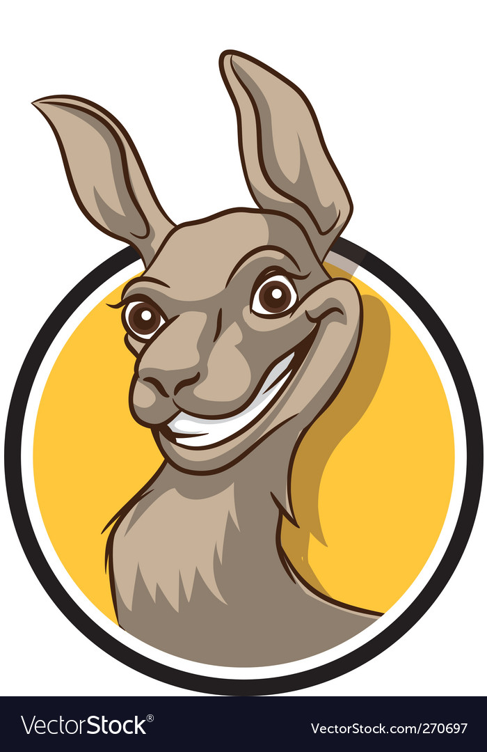 Lama vector | Price: 1 Credit (USD $1)