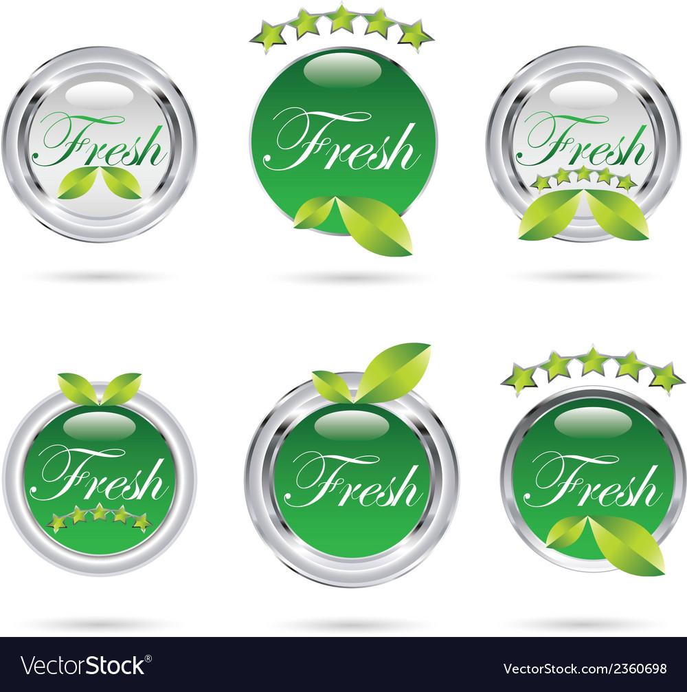 Fresh 01 vector   Price: 1 Credit (USD $1)