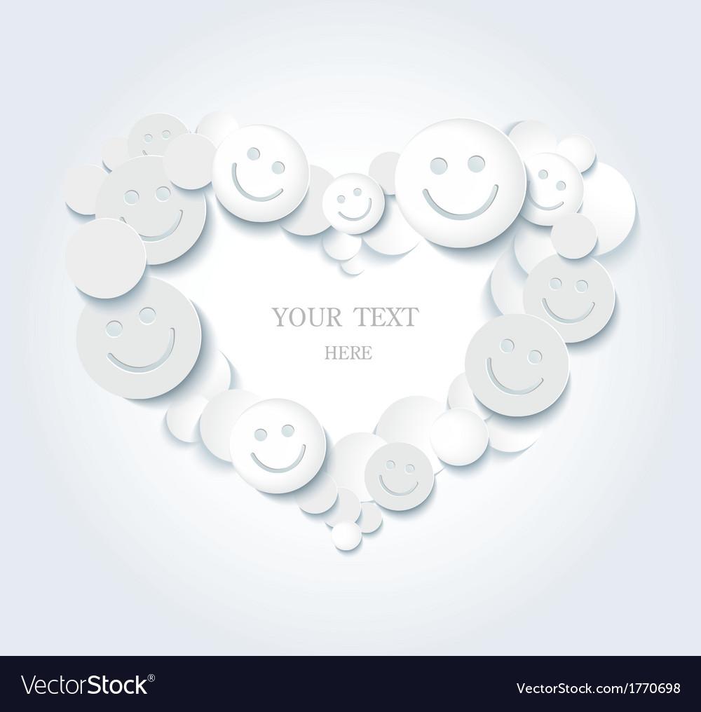 Valentine s day vector   Price: 1 Credit (USD $1)