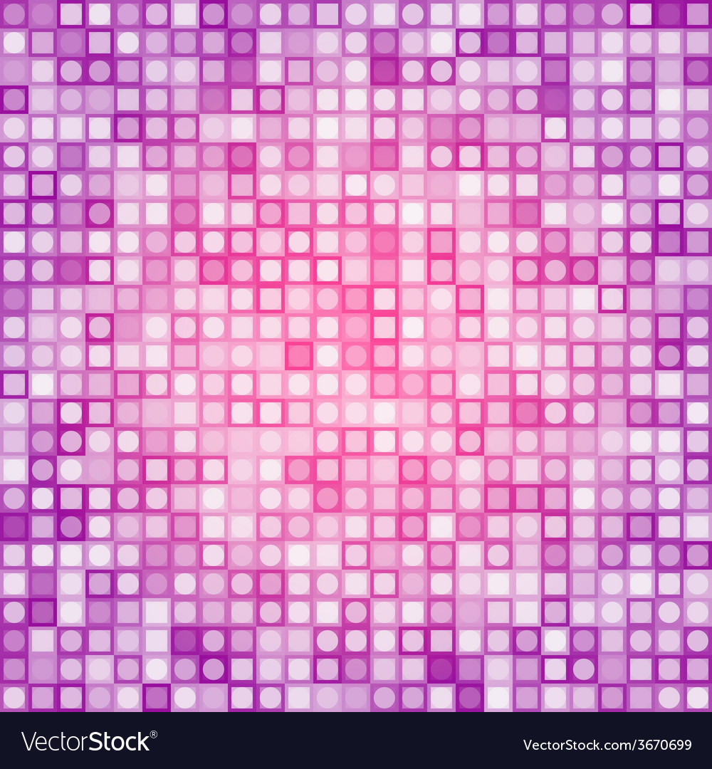 Colorful dotted background vector | Price: 1 Credit (USD $1)