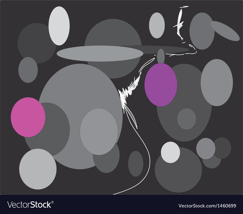 Mystery abstract vector | Price: 3 Credit (USD $3)