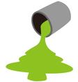 Decorate and ornament logo icon vector