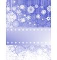 Beige christmas with christmas snowflake eps 8 vector