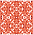 Seamless pattern - abstract background vector