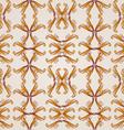 Brownbeige seamless background eps vector
