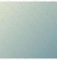 Pastel striped pattern vector