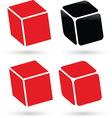 Box 01 resize vector