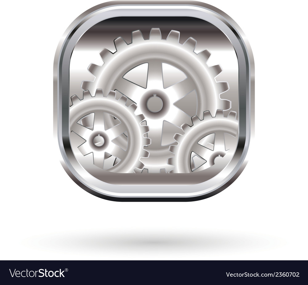 Gears new 01 vector | Price: 1 Credit (USD $1)