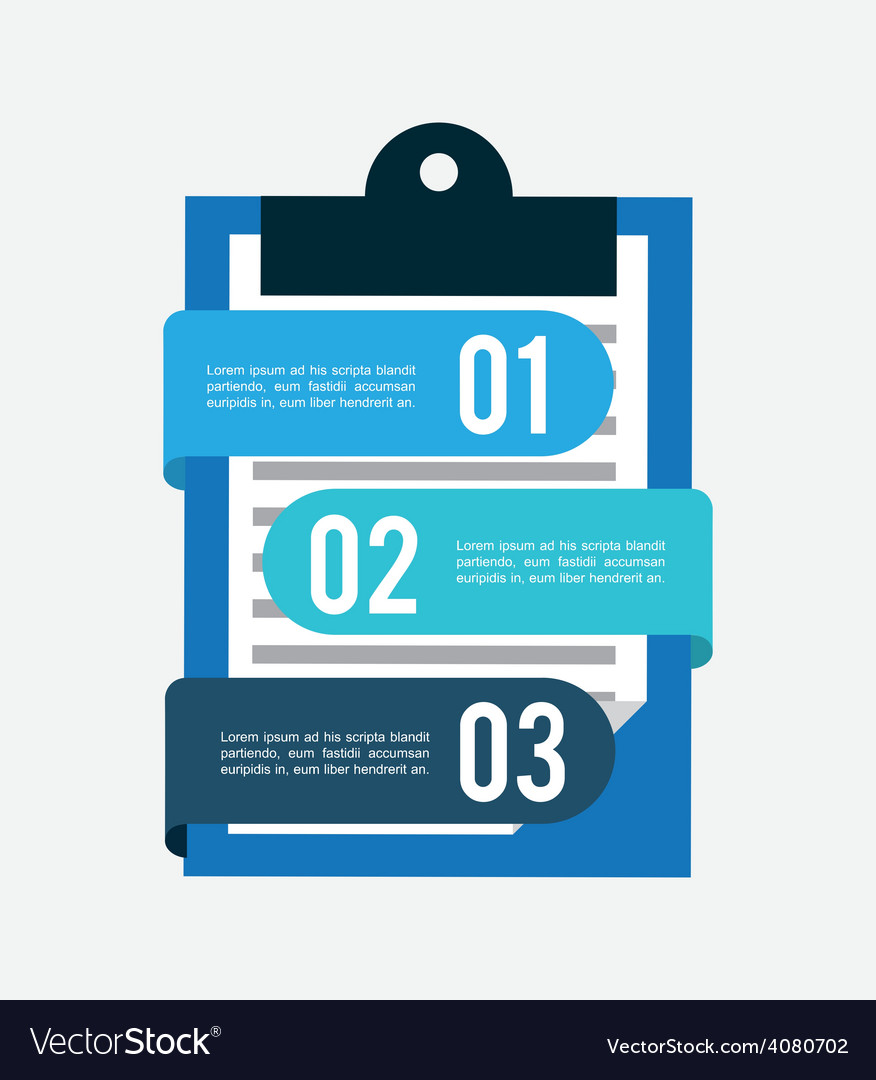 Office concept vector   Price: 1 Credit (USD $1)