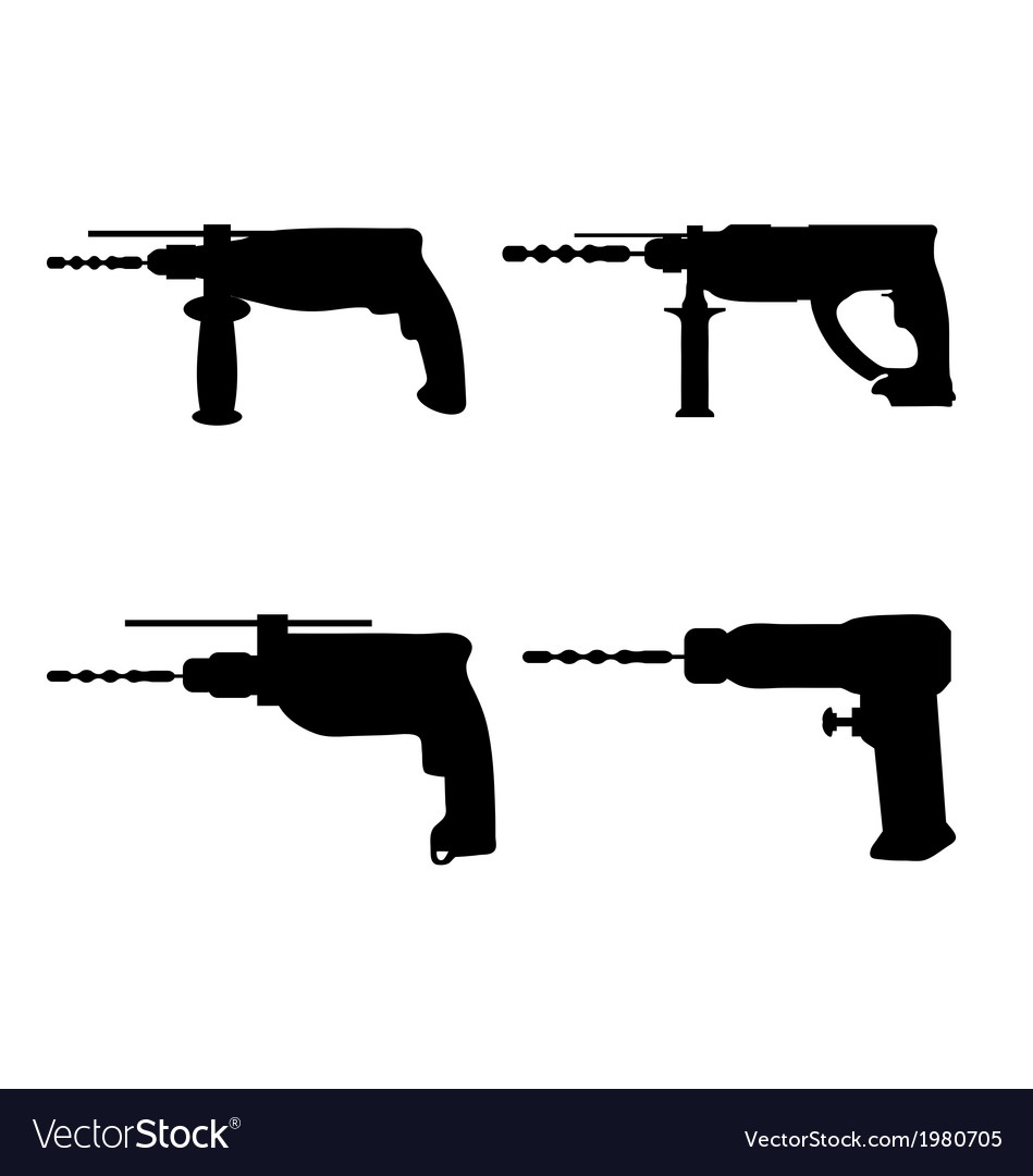 Drill vector   Price: 1 Credit (USD $1)