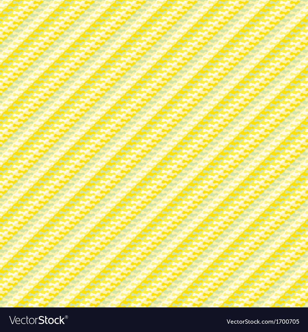 Geometric hipster pattern with diagonal lines vector | Price: 1 Credit (USD $1)