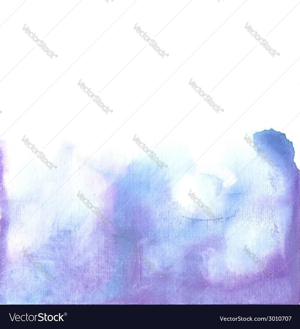 Paint bottom vector | Price: 1 Credit (USD $1)