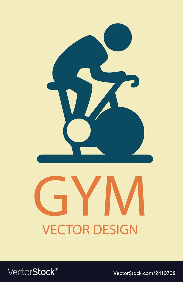 Studio ingrid 053 dic 17 vector | Price: 1 Credit (USD $1)