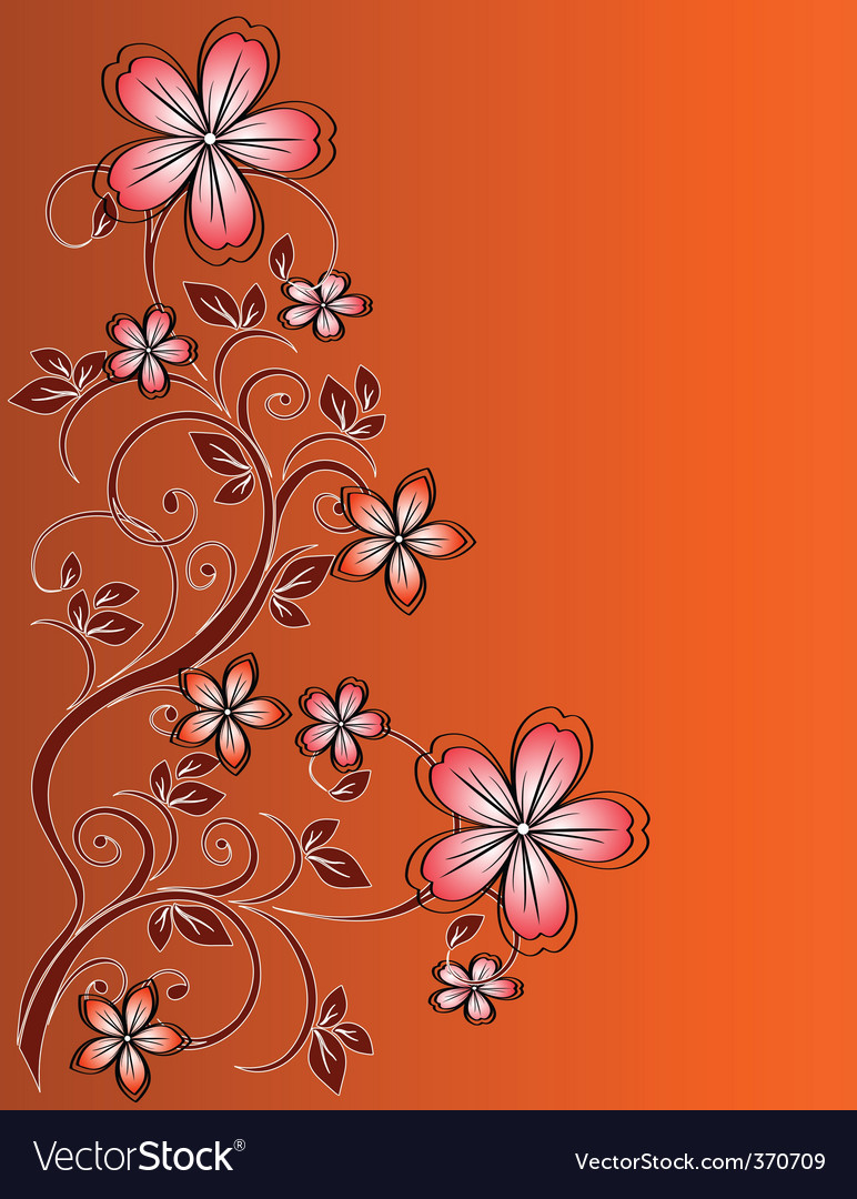 vector decor vector | Price: 1 Credit (USD $1)