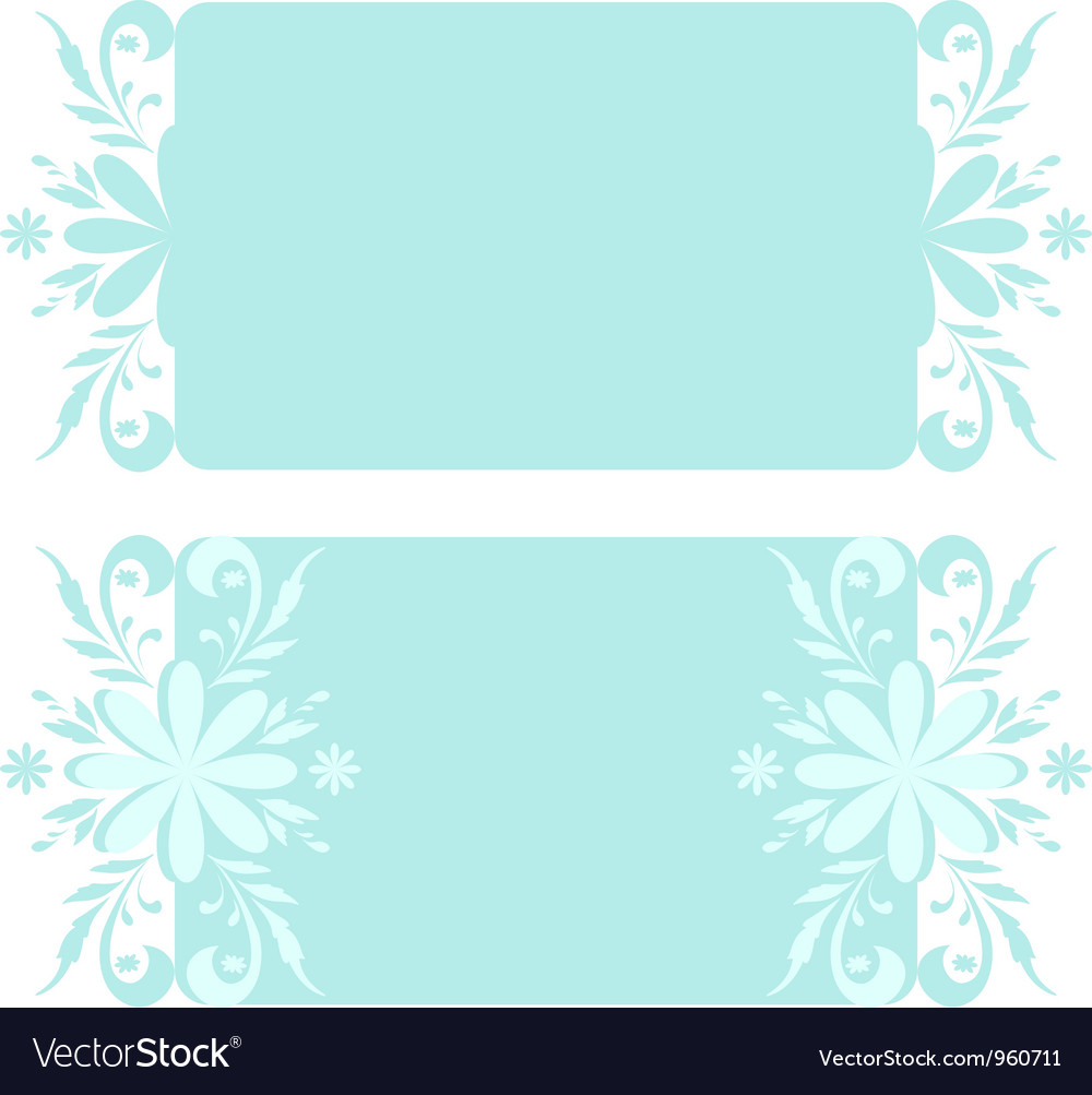 Christmas floral pattern vector | Price: 1 Credit (USD $1)