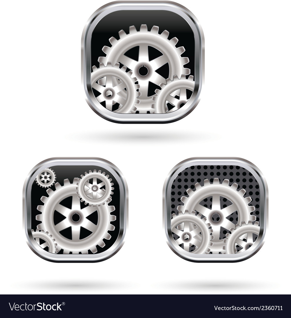 Gears new 05 vector | Price: 1 Credit (USD $1)