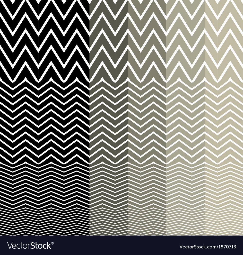 Pattern grey geometric vector | Price: 1 Credit (USD $1)