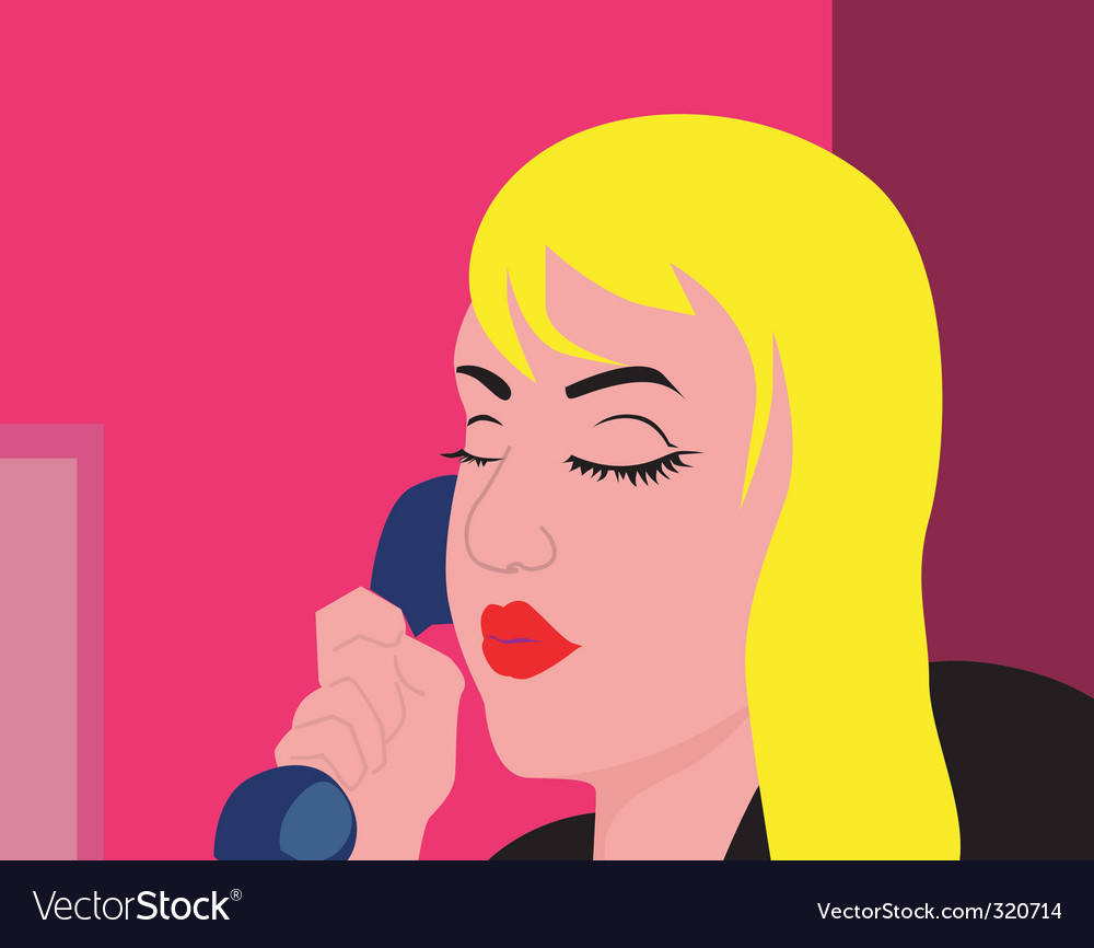Beauty vector | Price: 1 Credit (USD $1)