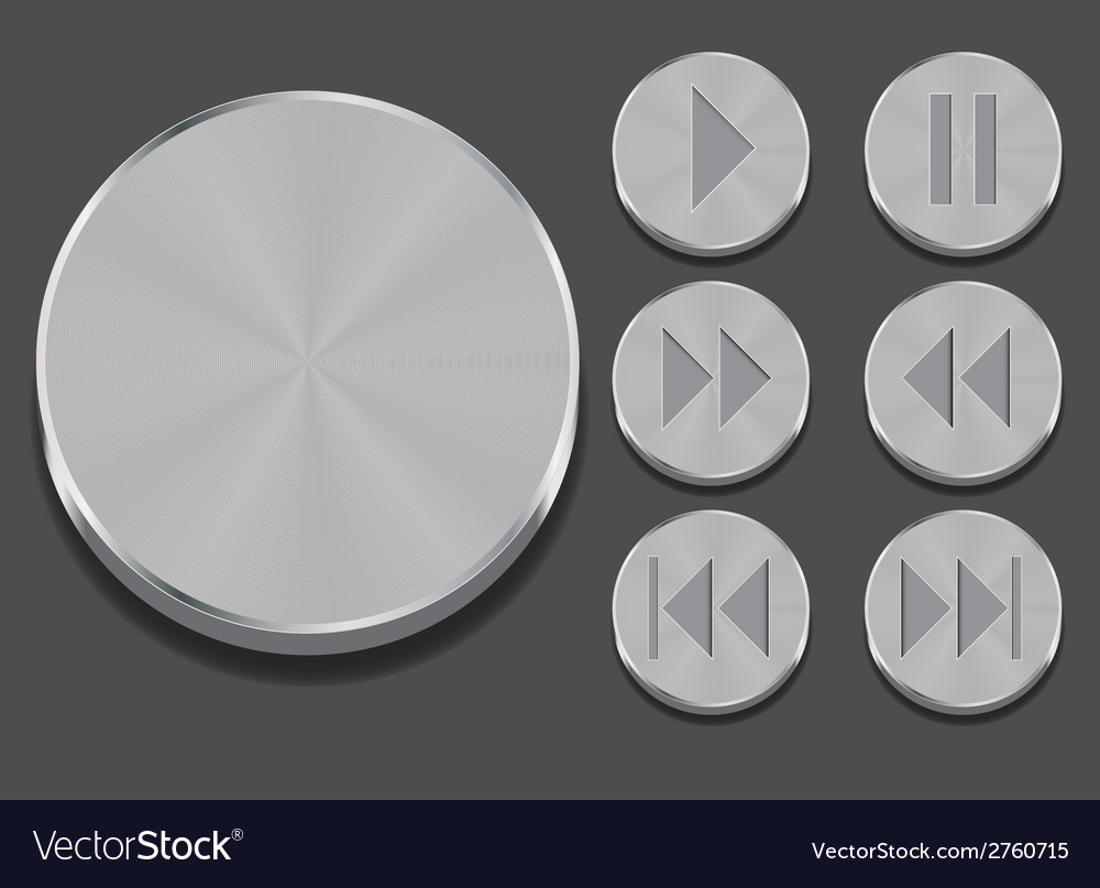 Application sound icon vector | Price: 1 Credit (USD $1)
