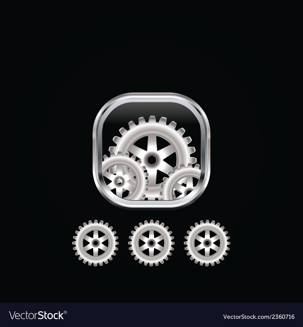 Gears new 06 vector | Price: 1 Credit (USD $1)