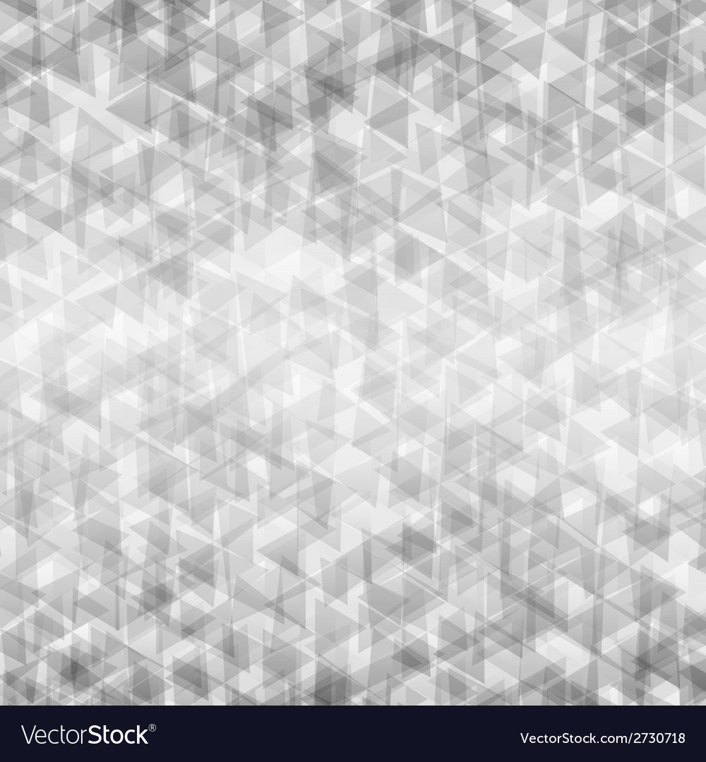 Texture seamless web pattern background vector | Price: 1 Credit (USD $1)