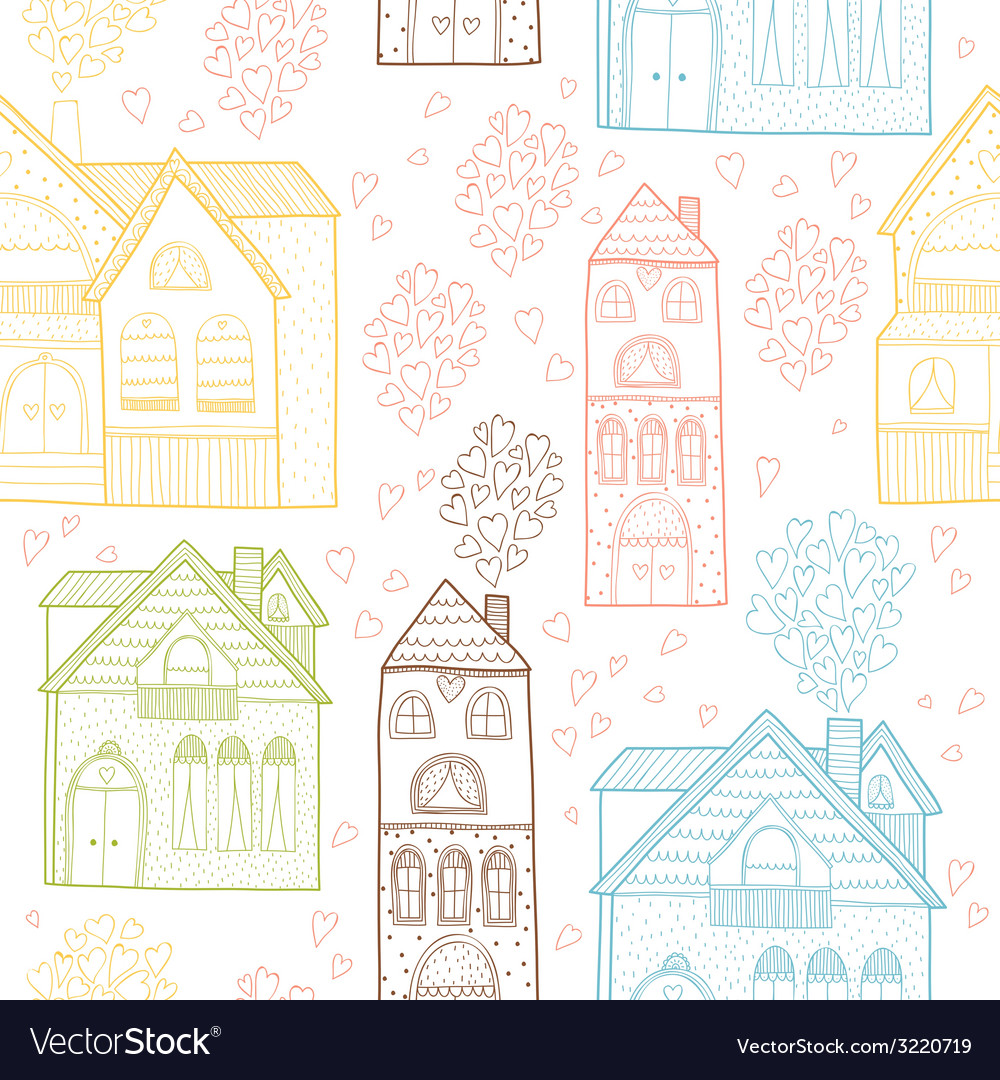 Home background vector   Price: 1 Credit (USD $1)