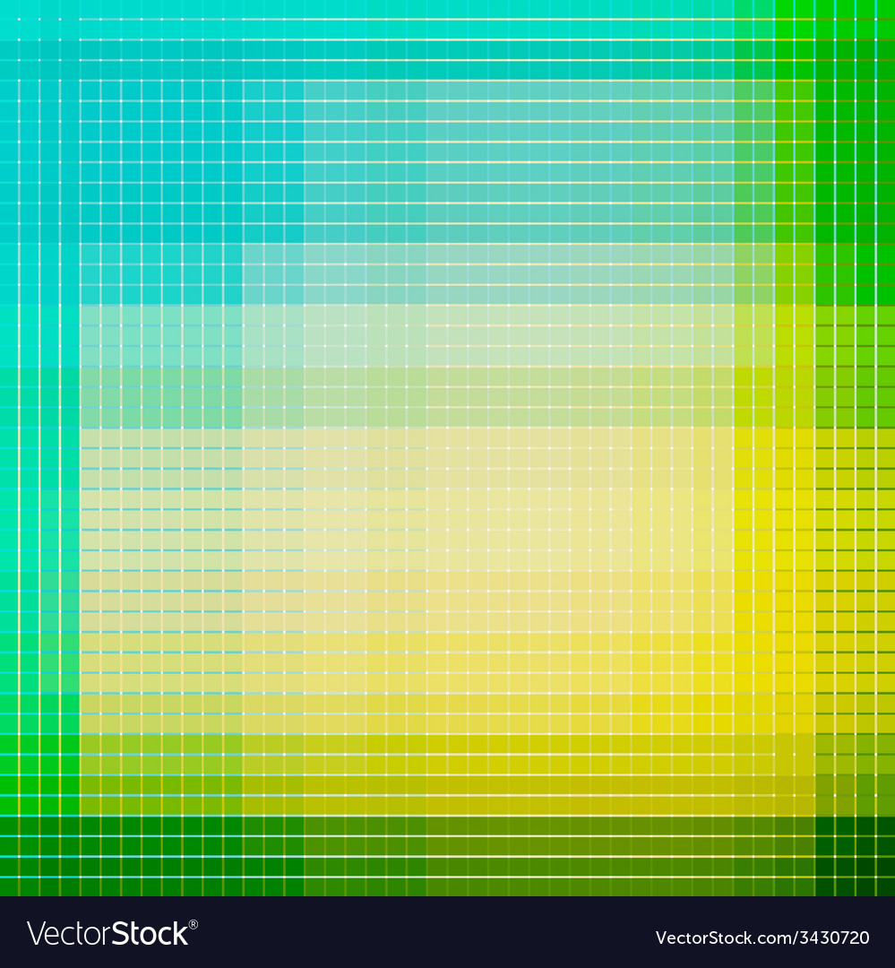 Light natural light color vector | Price: 1 Credit (USD $1)