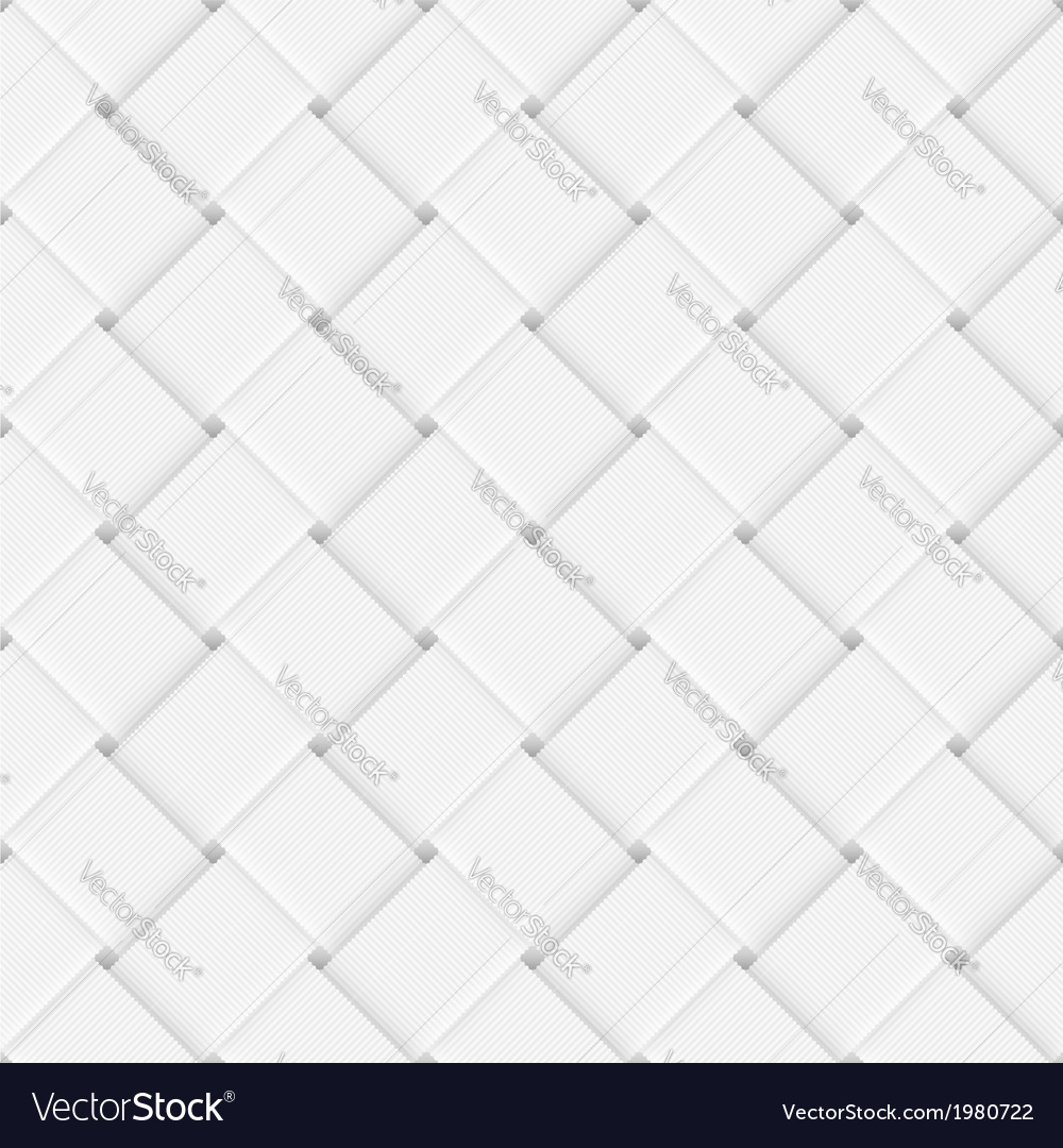 Textile texture vector | Price: 1 Credit (USD $1)