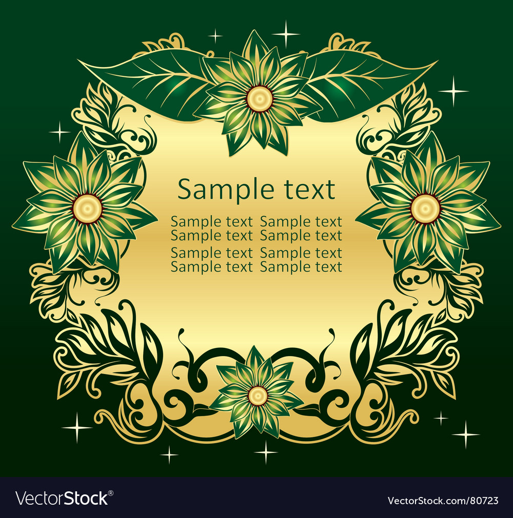 Beautiful background vector | Price: 1 Credit (USD $1)