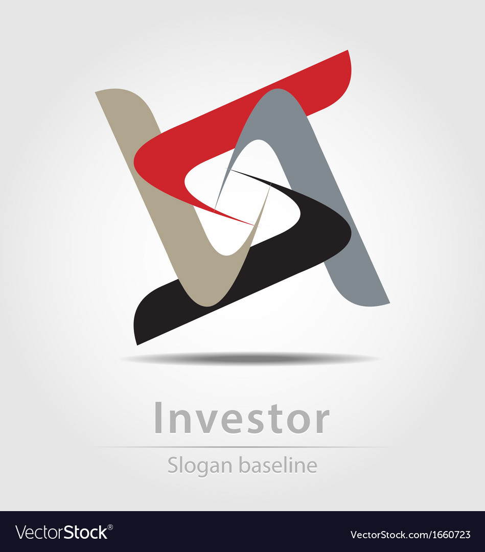 Originally designed business icon vector | Price: 1 Credit (USD $1)