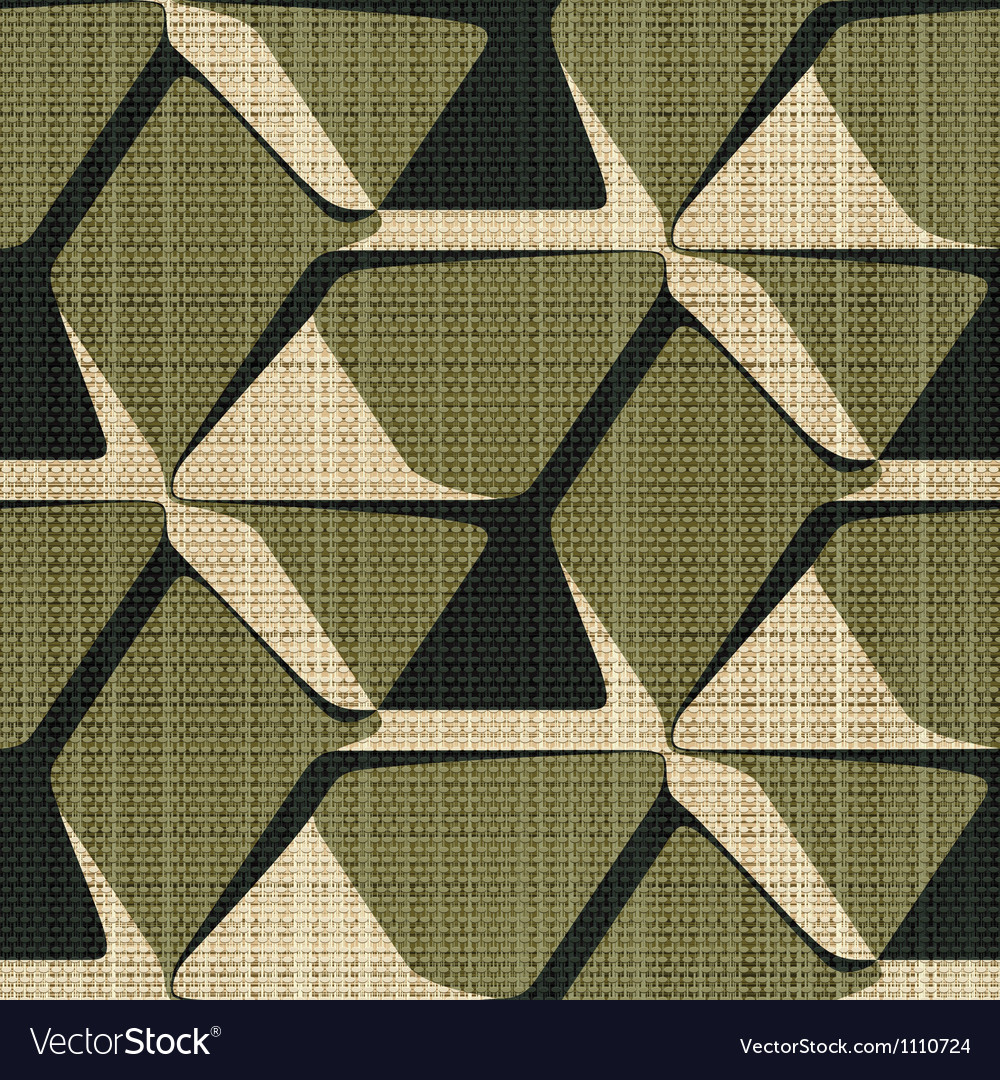 Geometric vector | Price: 1 Credit (USD $1)