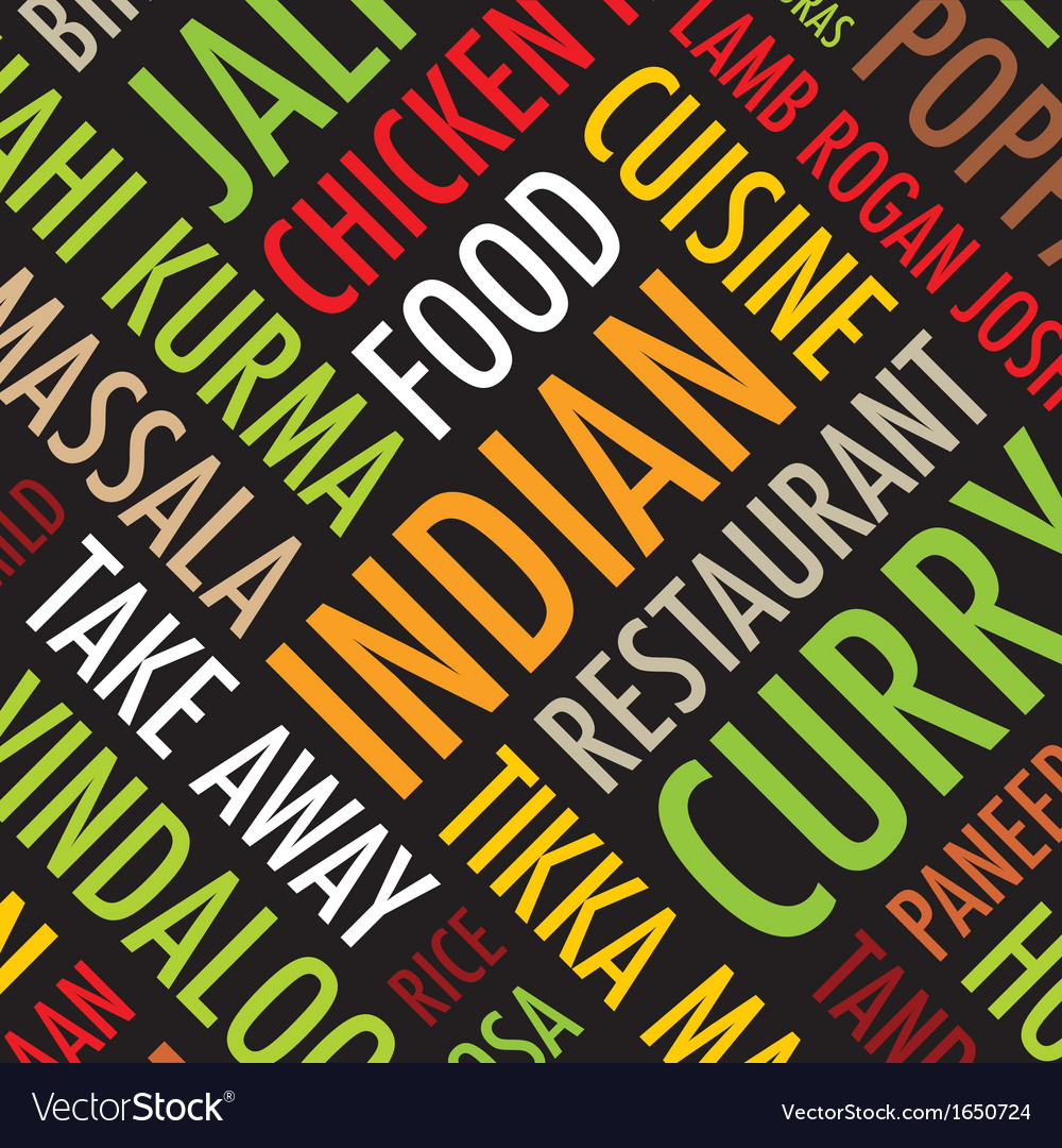 Indian background vector | Price: 1 Credit (USD $1)