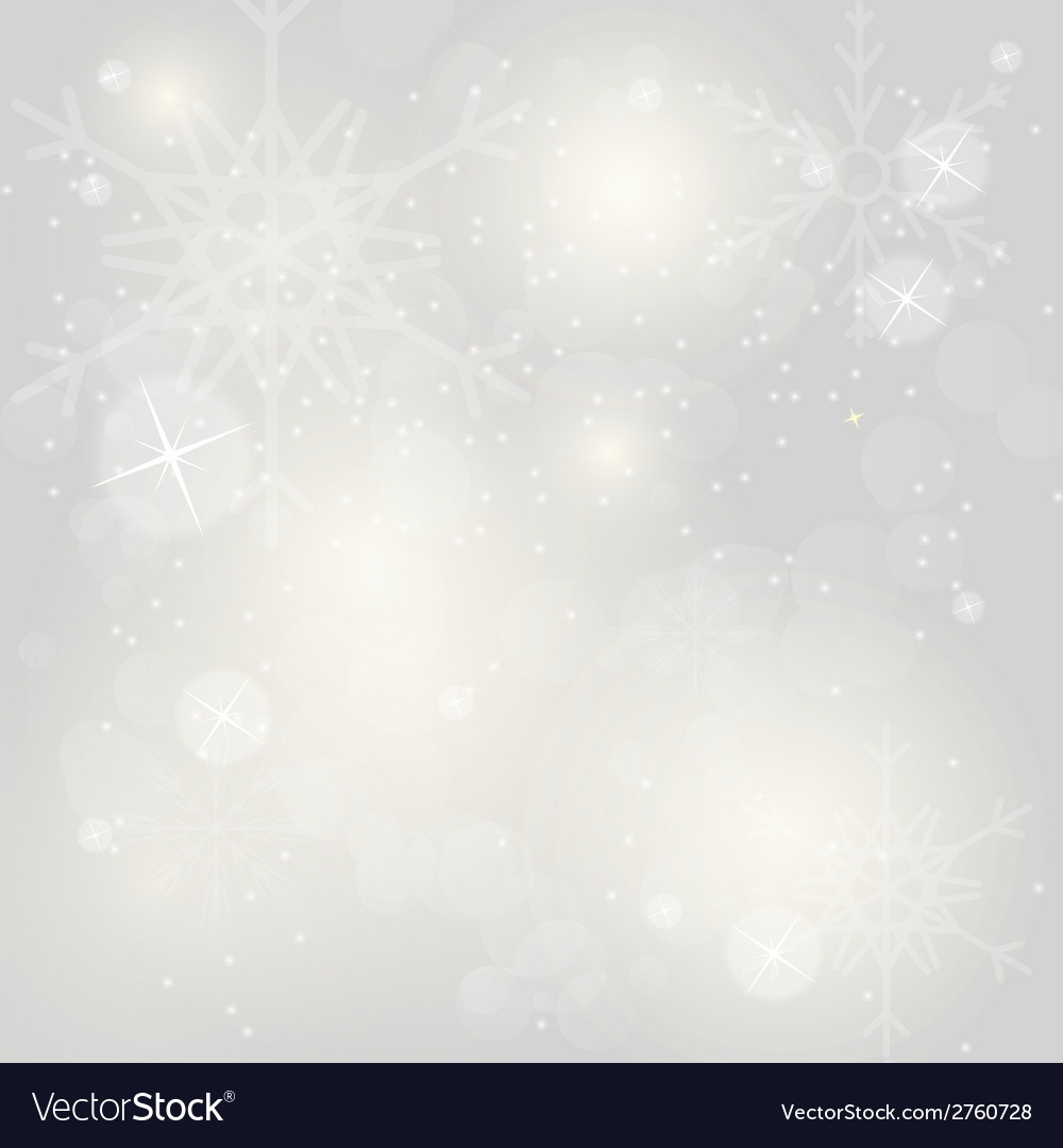 Abstract christmas and new year background vector | Price: 1 Credit (USD $1)