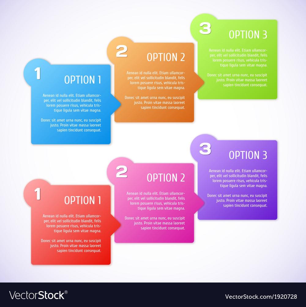 Conceptual vector | Price: 1 Credit (USD $1)