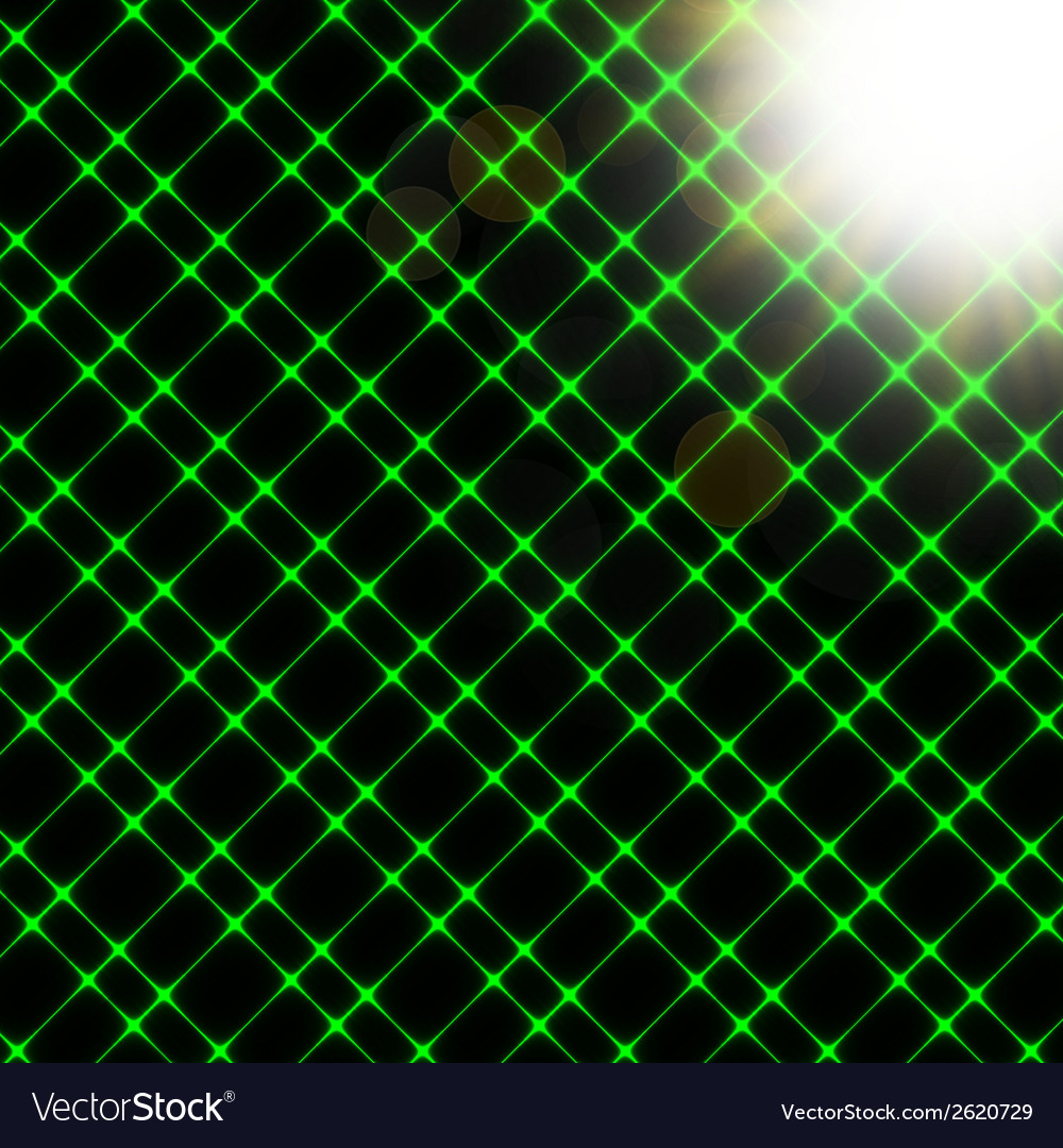 Abstract neon background blurry light effects vector   Price: 1 Credit (USD $1)