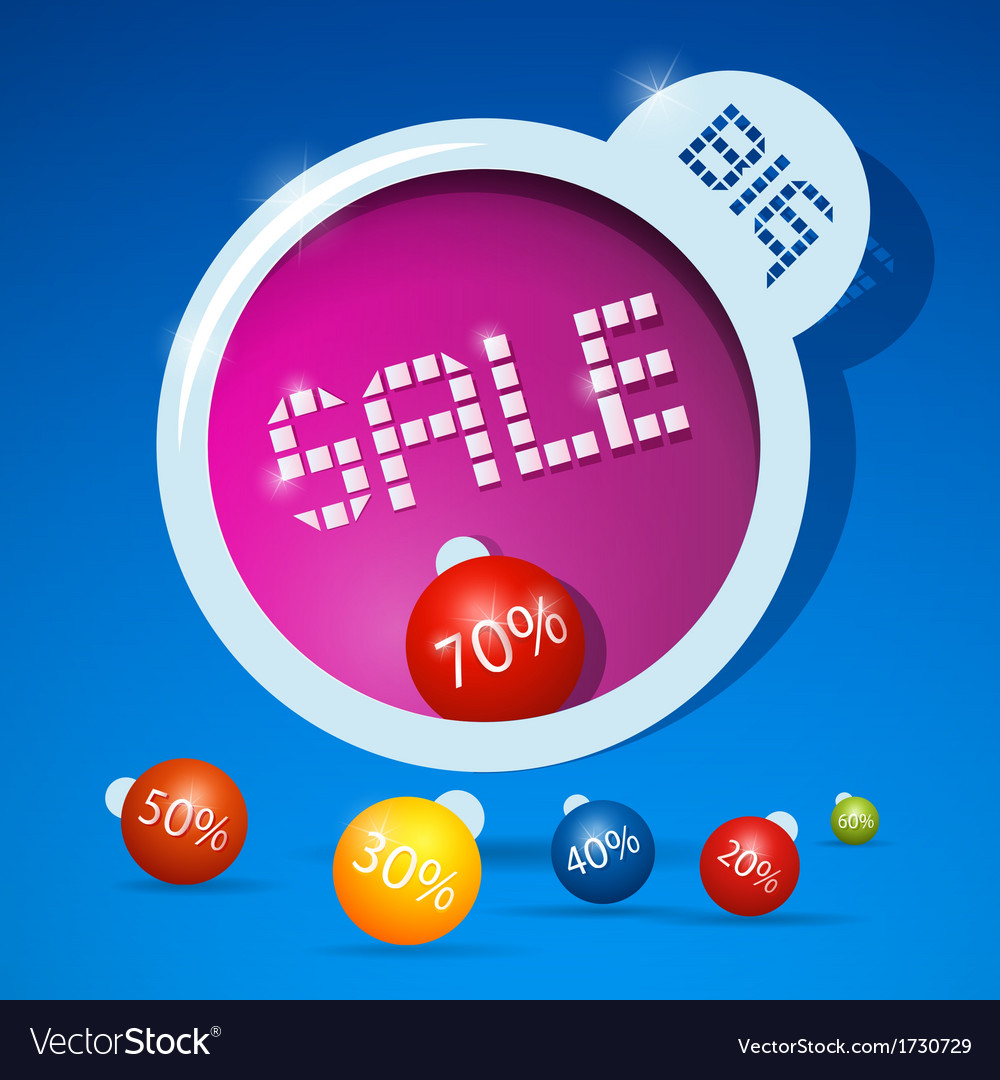 Inner shade vector | Price: 1 Credit (USD $1)