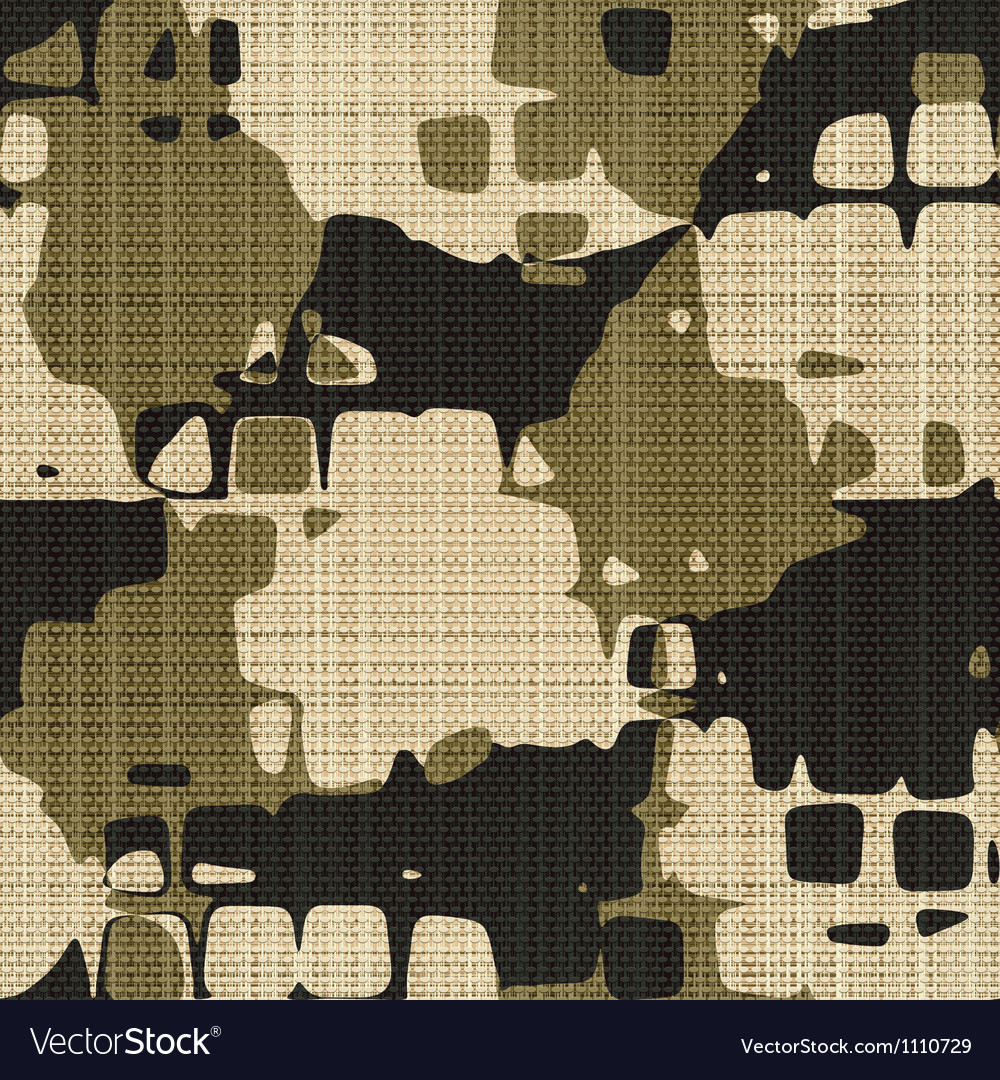 Print pattern vector | Price: 1 Credit (USD $1)