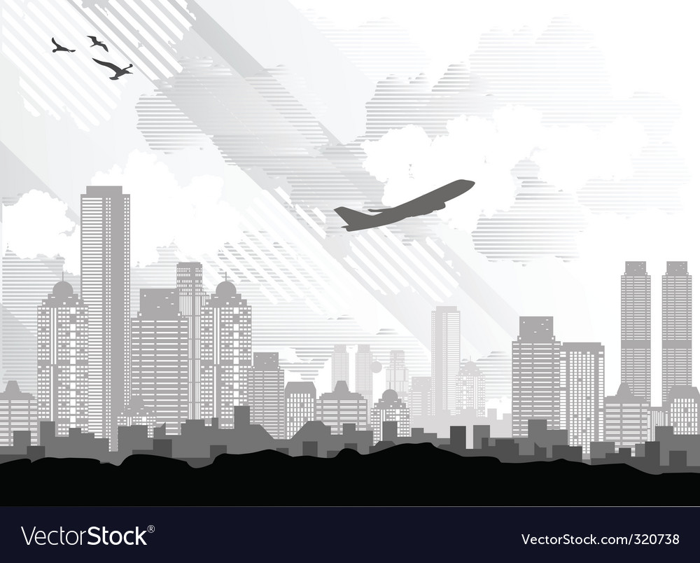 Urban art vector   Price: 1 Credit (USD $1)