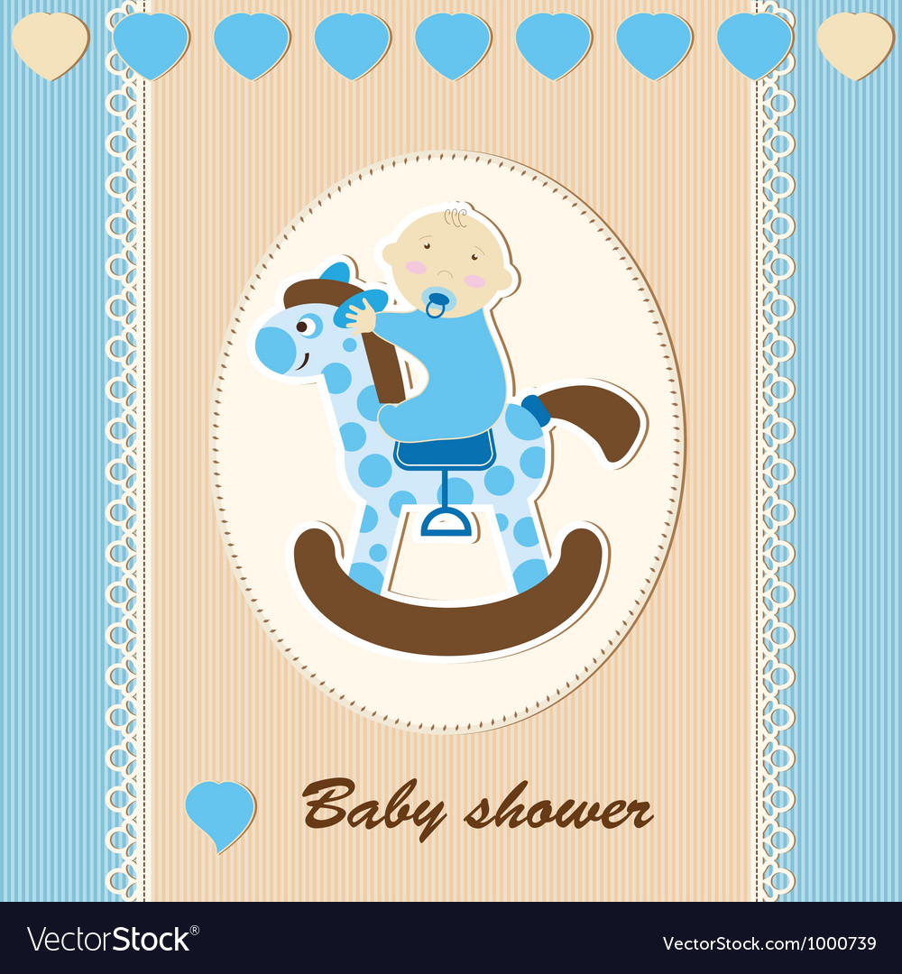 18 boy card vector | Price: 1 Credit (USD $1)