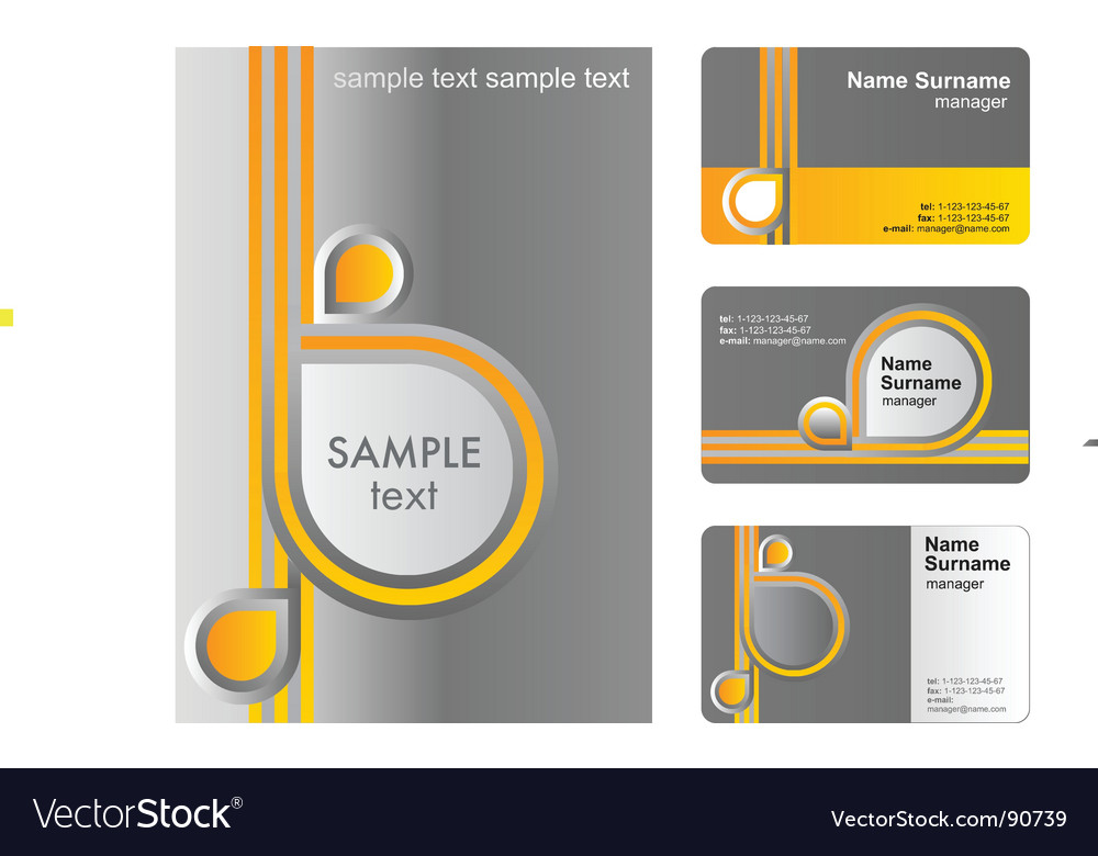 Template page vector | Price: 1 Credit (USD $1)