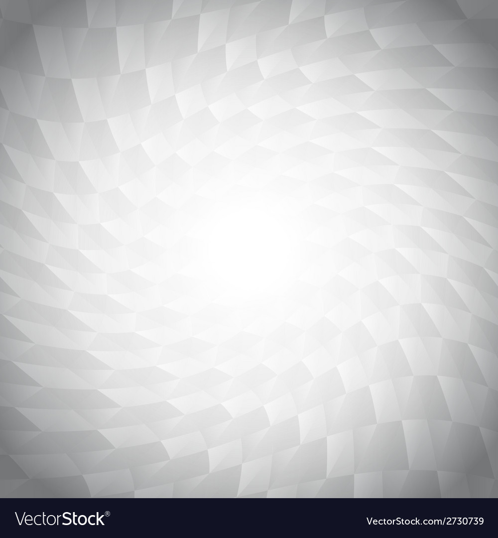 Texture web background vector | Price: 1 Credit (USD $1)