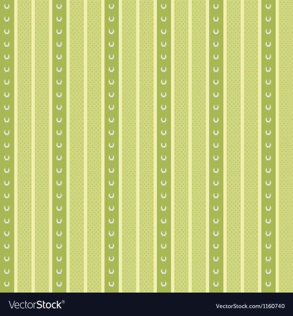 Summer wallpaper 05 vector | Price: 1 Credit (USD $1)