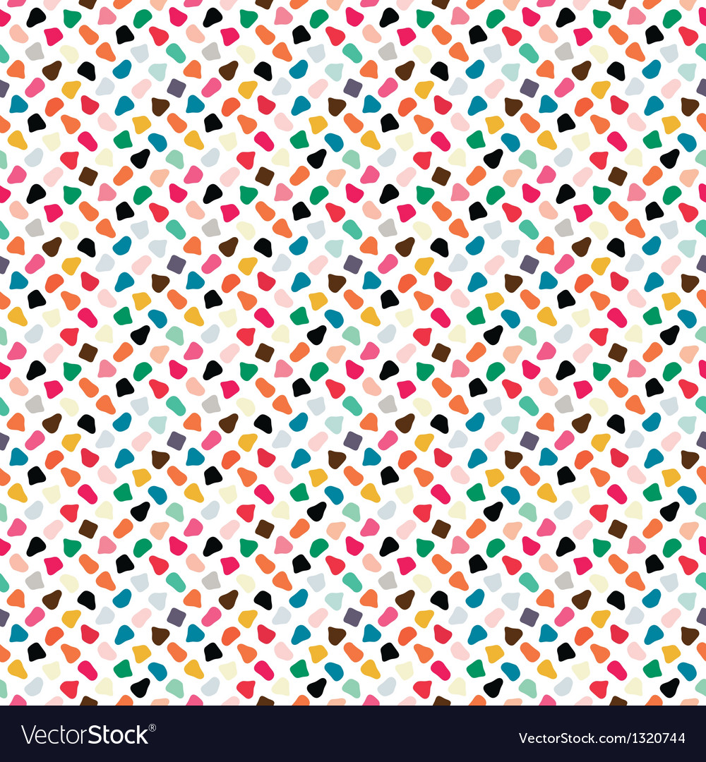 Spotted and dotted print vector   Price: 1 Credit (USD $1)