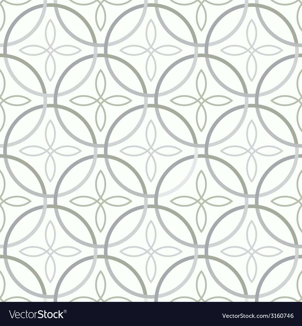 Light pattern vector | Price: 1 Credit (USD $1)