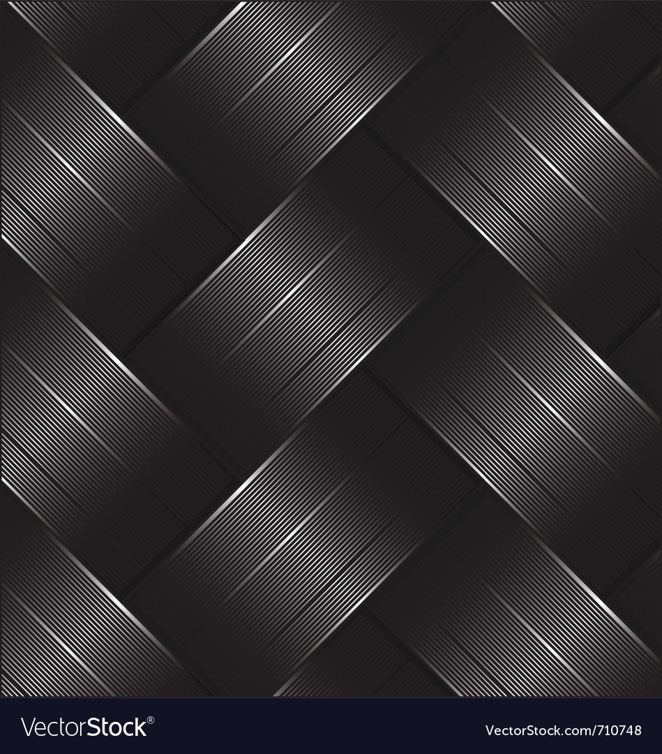 Carbon fiber black vector | Price: 1 Credit (USD $1)