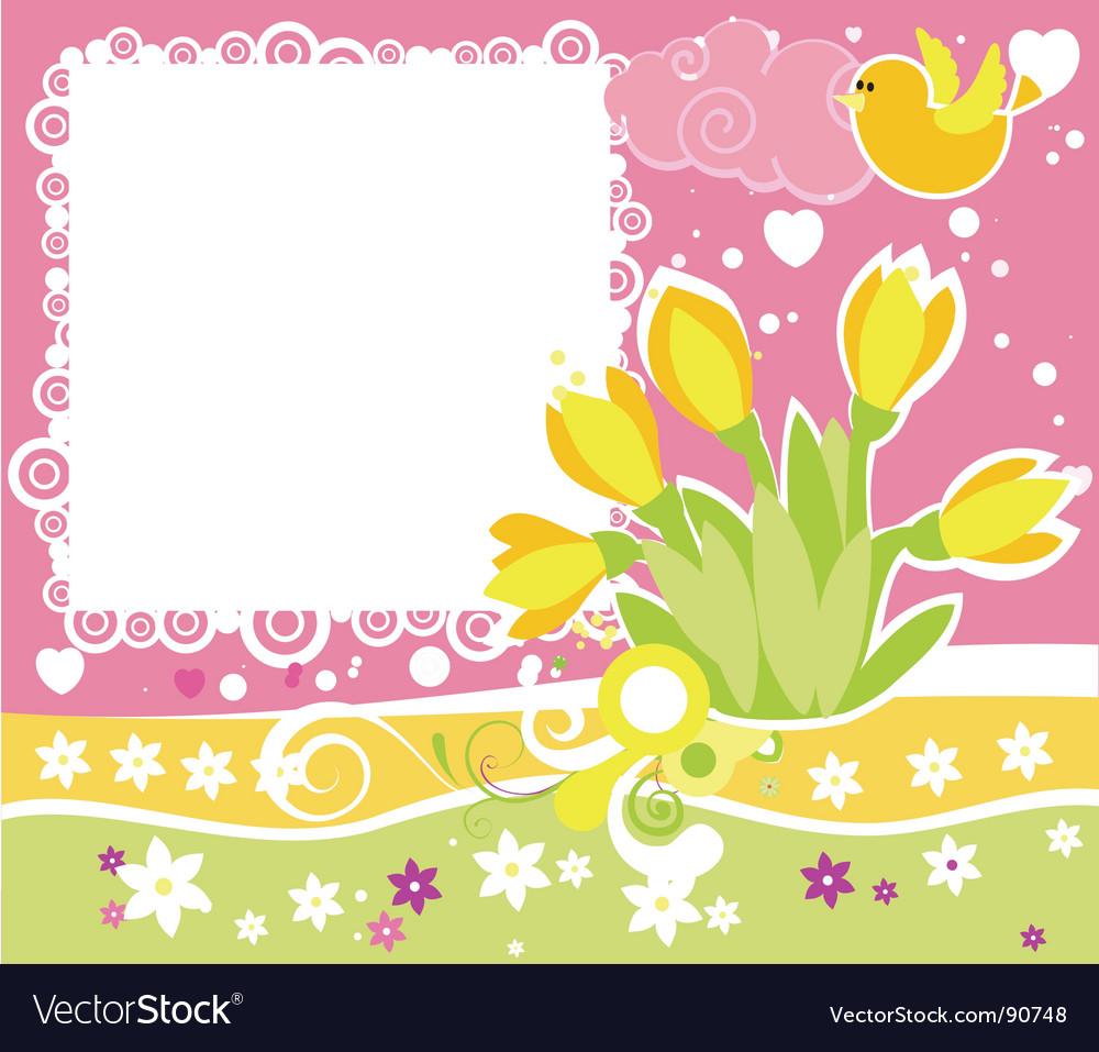 Card vector | Price: 1 Credit (USD $1)