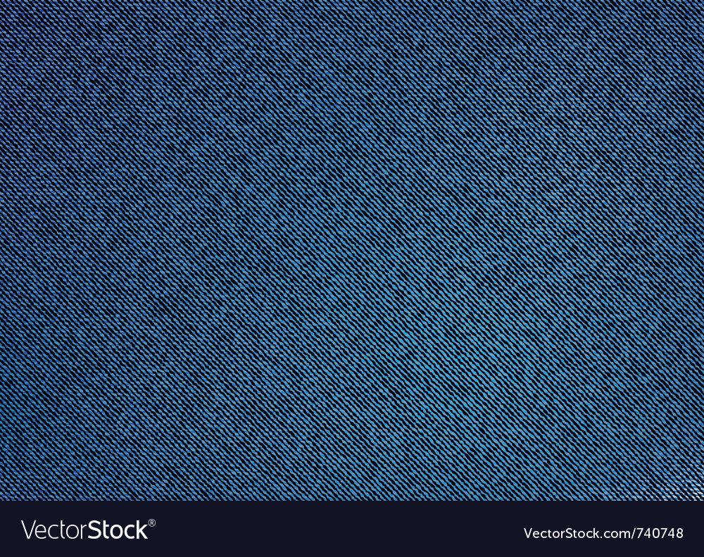Dark material denim vector | Price: 1 Credit (USD $1)